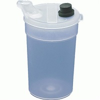 Maddak Flo-Trol Vacuum Feeding Cup Replacement Buttons