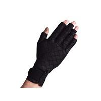 Thermoskin Arthritis Glove