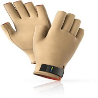 Actimove Arthritis Gloves