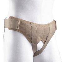 FLA Orthopedics Soft Form Hernia Belt