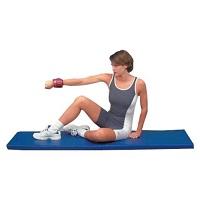 Dynatronics Naugahyde Exercise Mats