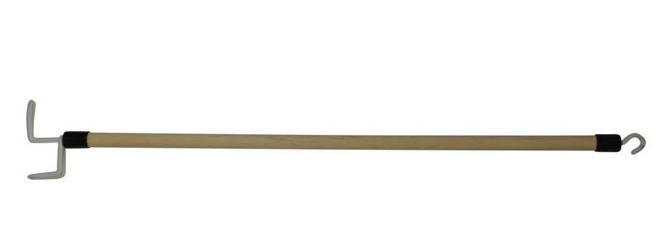 Complete Medical 27-Inch Dressing Stick