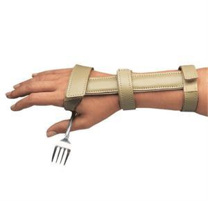 /North Coast Medical Standard Wrist Support With Universal Cuff