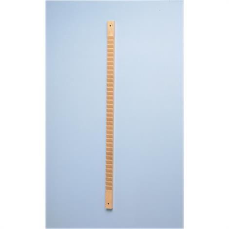 Fabrication Shoulder Finger Ladder