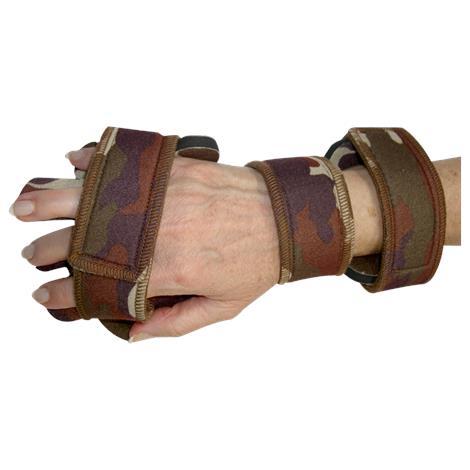Comfyprene Separate Finger Hand Orthosis