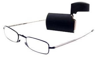 Foster Grant MicroVision Compact Reading Glasses