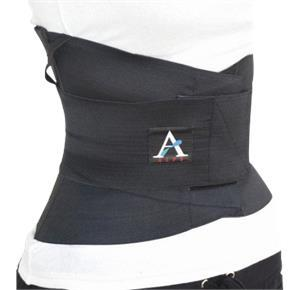 ALPS Polyester And Latex Back Support