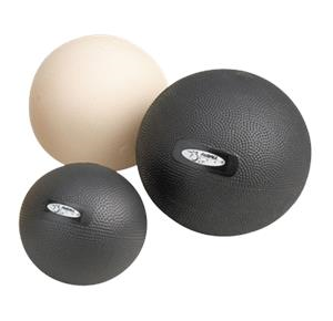 FitBALL Body Therapy Balls